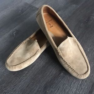 Ralph Lauren Men's Loafers (10)